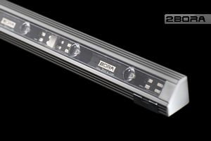 Spot LED lighting - NEOs series