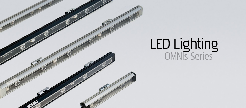 Led Lighting slide